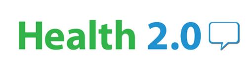Source: Health 2.0
