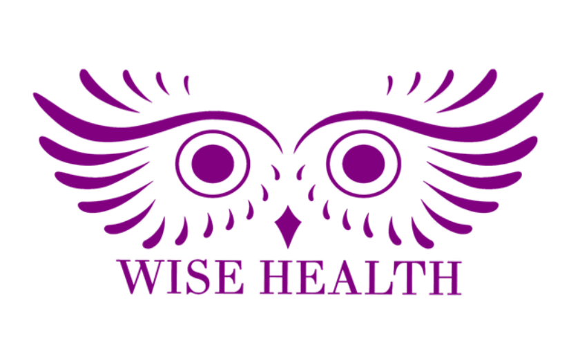 WISE Health