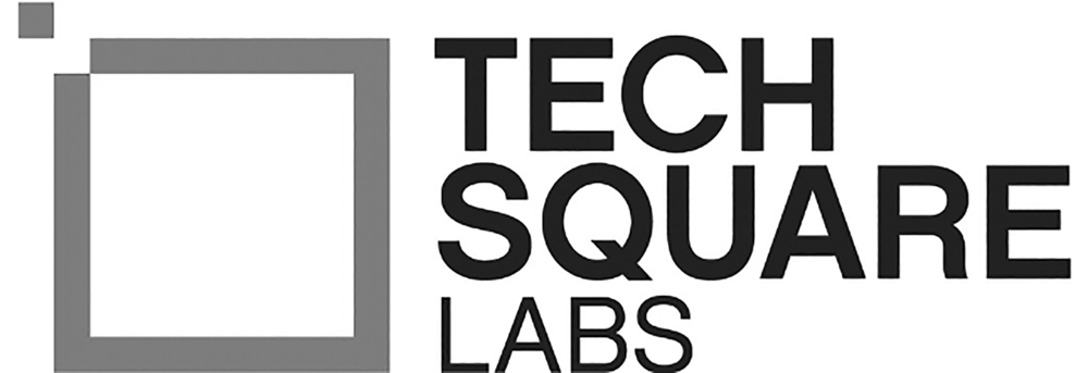 tech square labs_edited.png