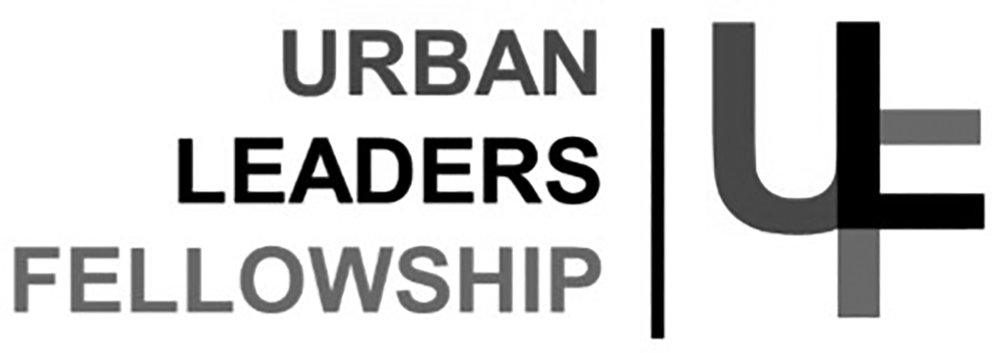 urban leaders fellowship_edited.jpg