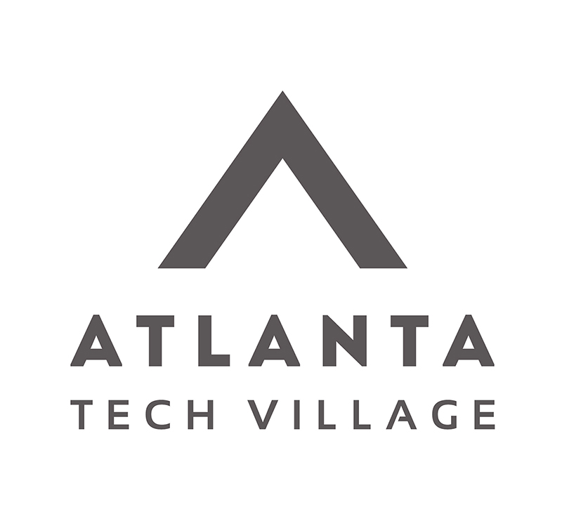 Atl Tech Village_edited.jpg