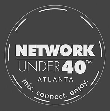 NetworkUnder40.png