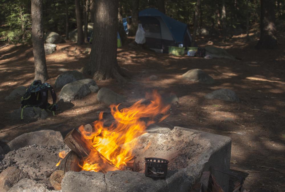 Cub Scouts August 2015__06.jpg