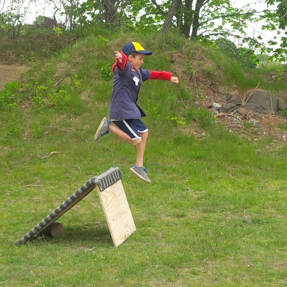 Ramp Jump 2.jpg