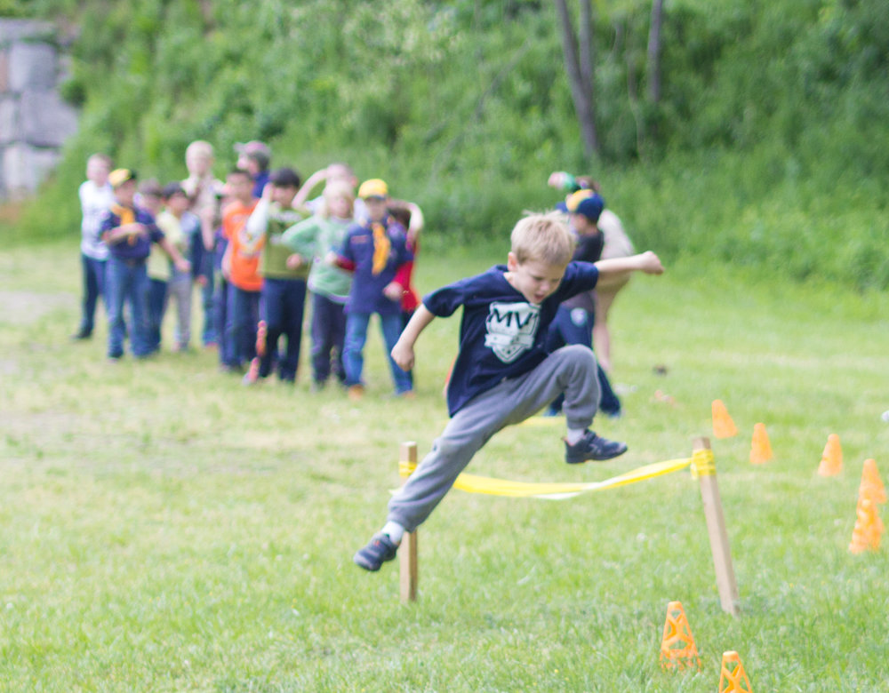 Cub Scouts Obstacle Course_00.jpg