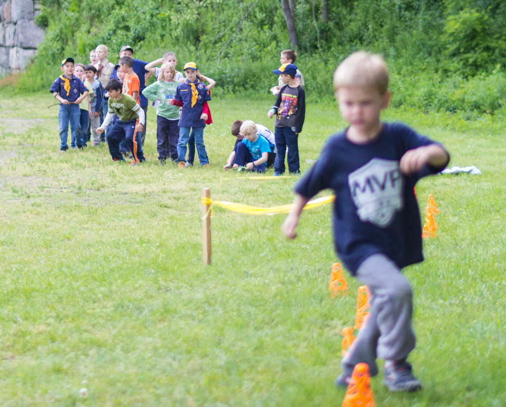 Cub Scouts Obstacle Course_01.jpg