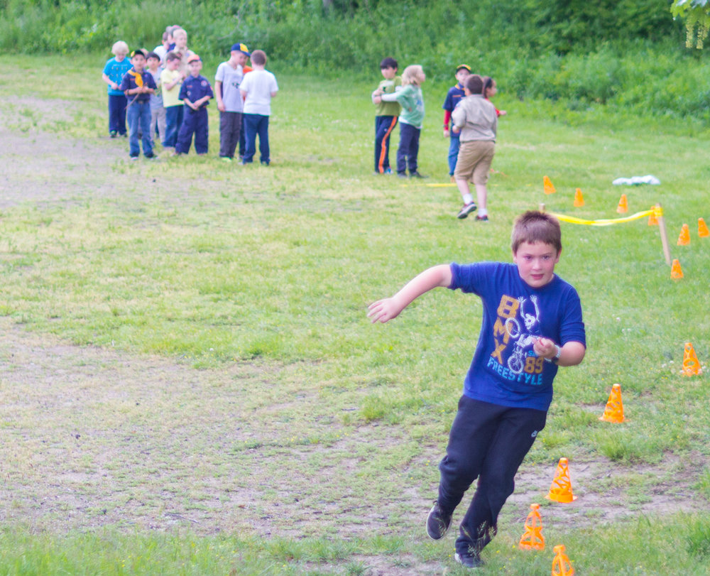 Cub Scouts Obstacle Course_05.jpg