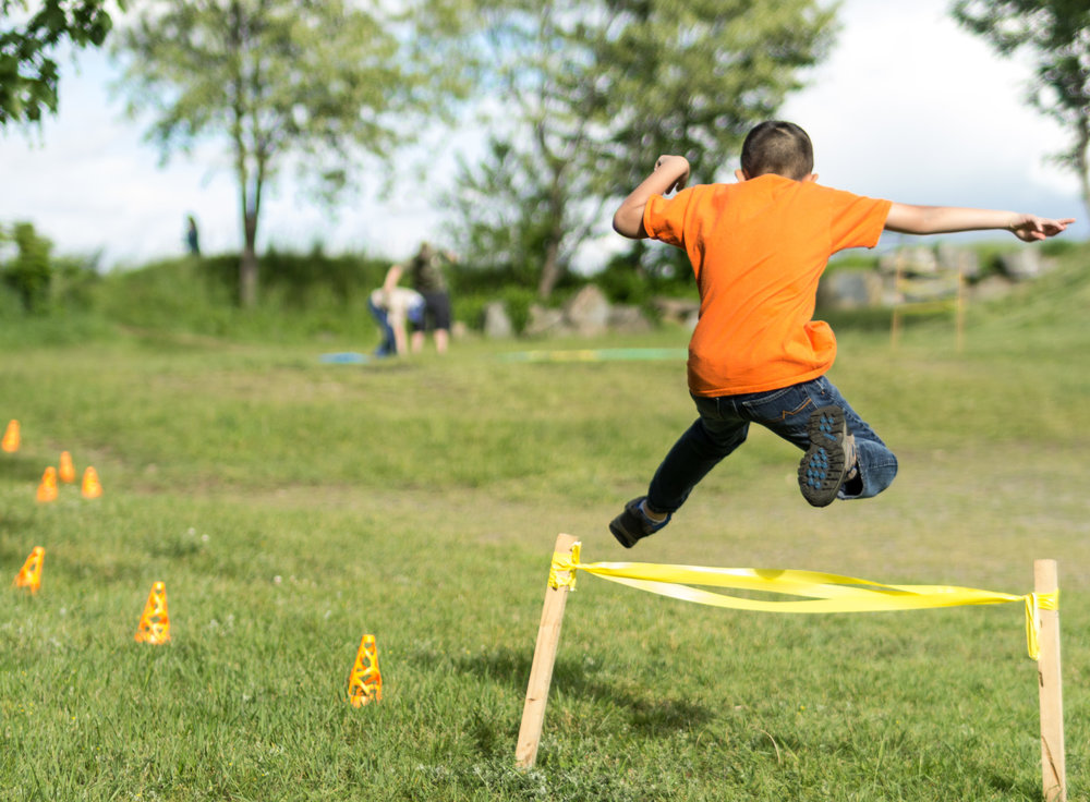 Cub Scouts Obstacle Course_18.jpg