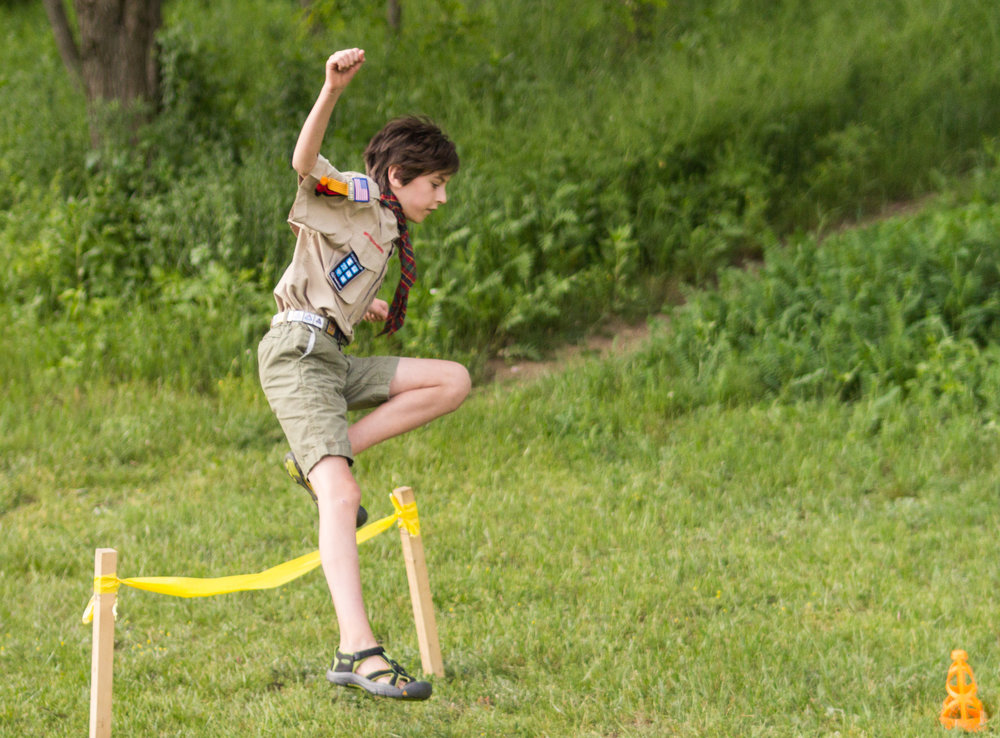 Cub Scouts Obstacle Course_19.jpg