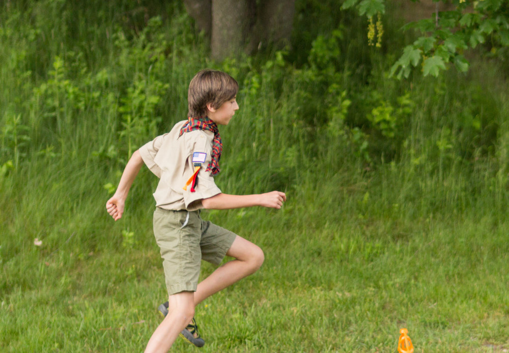 Cub Scouts Obstacle Course_20.jpg
