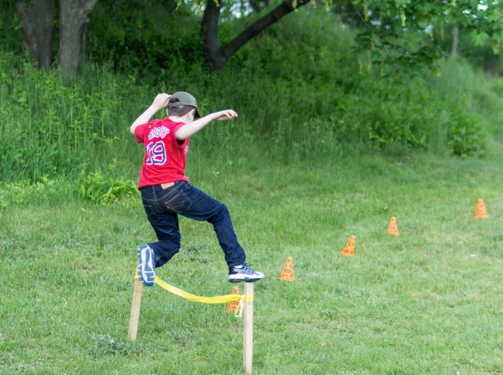 Cub Scouts Obstacle Course_22.jpg