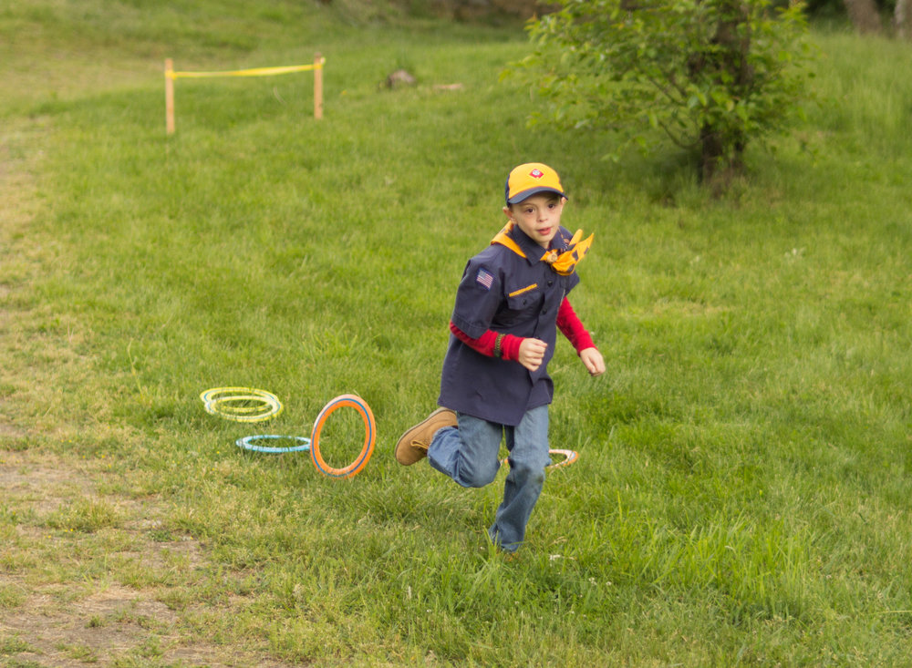 Cub Scouts Obstacle Course_26.jpg