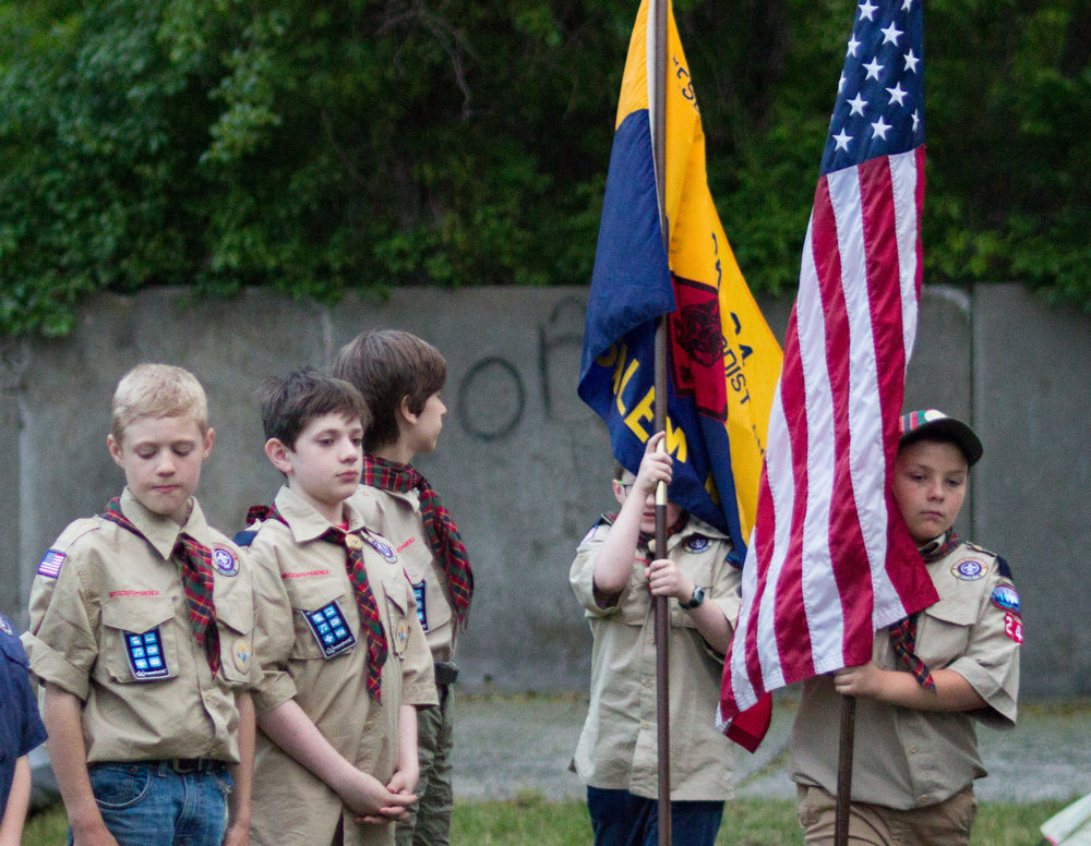 Cub Scout Acheivement Awards_00.jpg