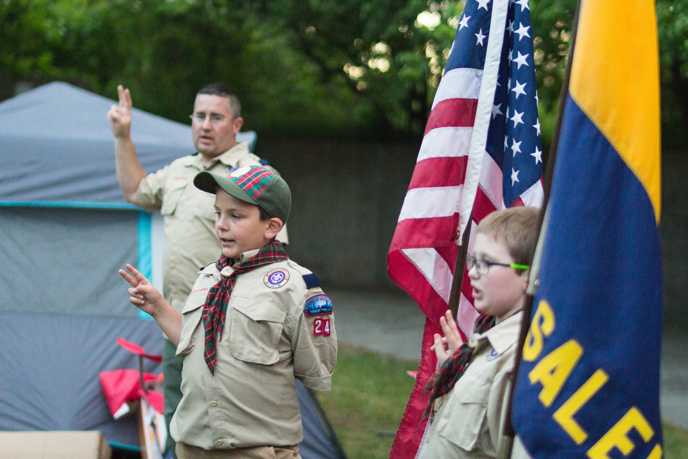 Cub Scout Acheivement Awards_02.jpg