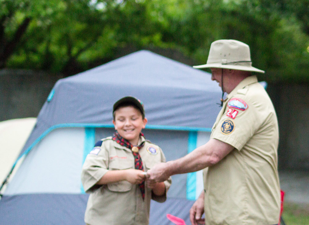 Cub Scout Acheivement Awards_06.jpg