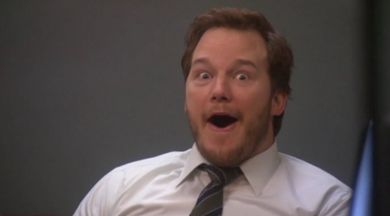 excited-chris-pratt-screencap.jpg