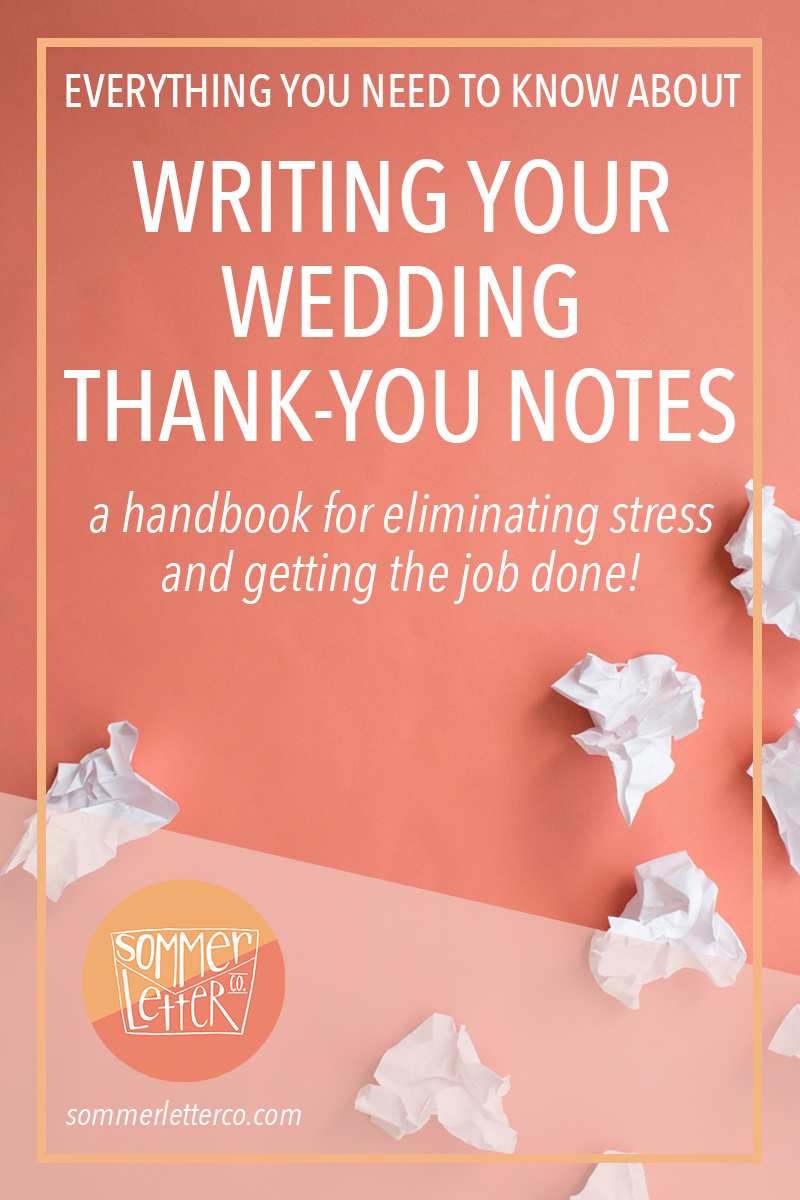 writing thank you notes cover.jpg