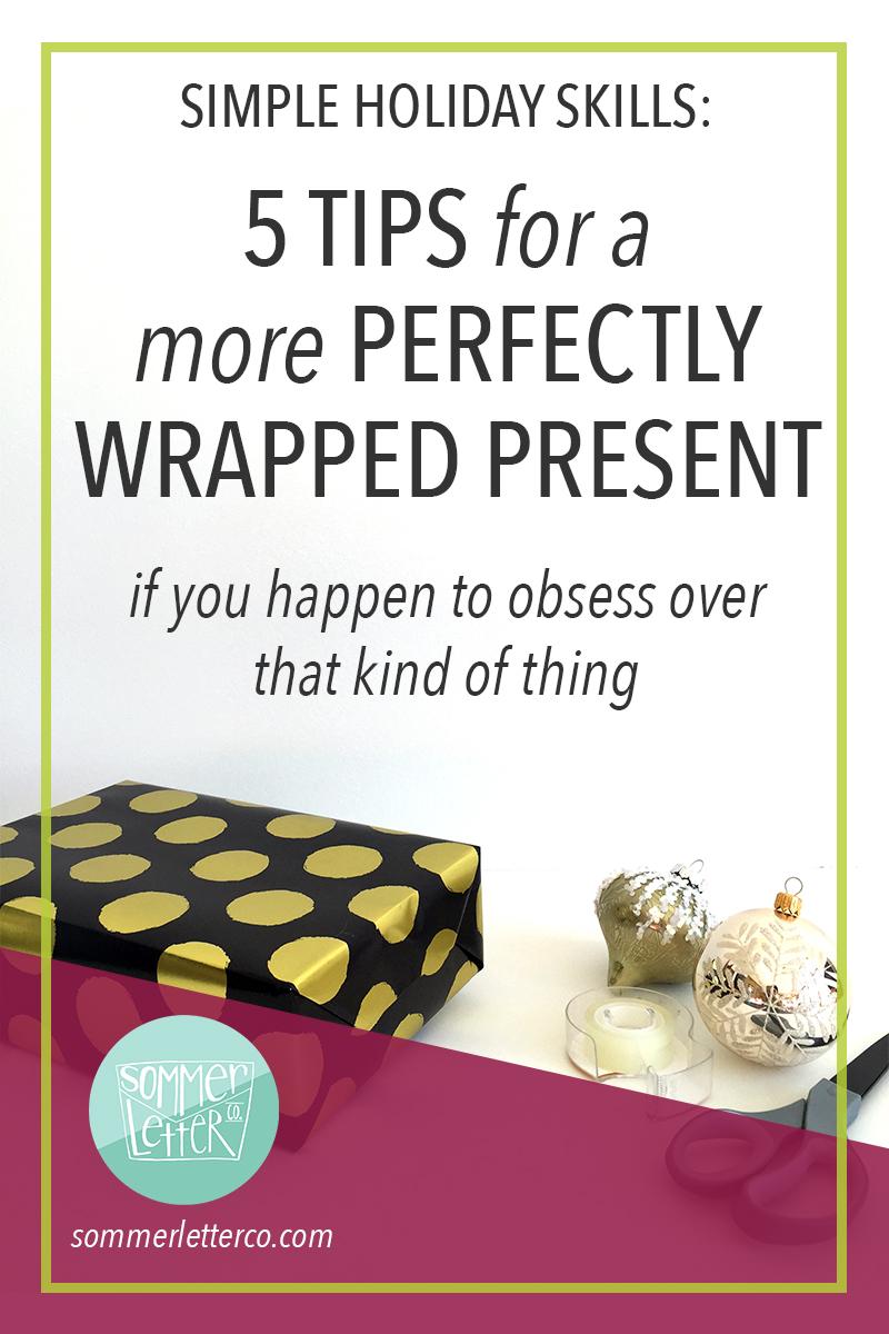 better gift wrap cover.jpg