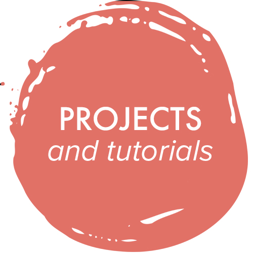 Projects and tutorials
