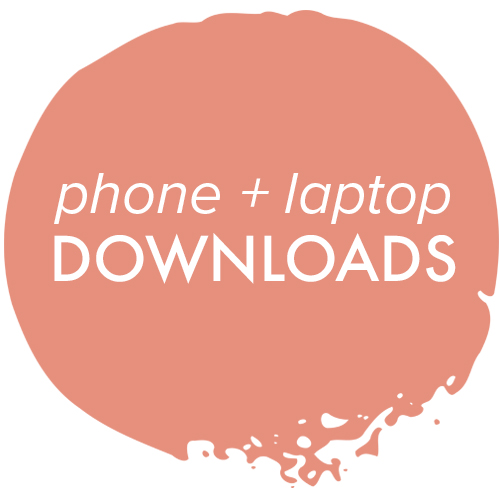 Downloads and free stuff