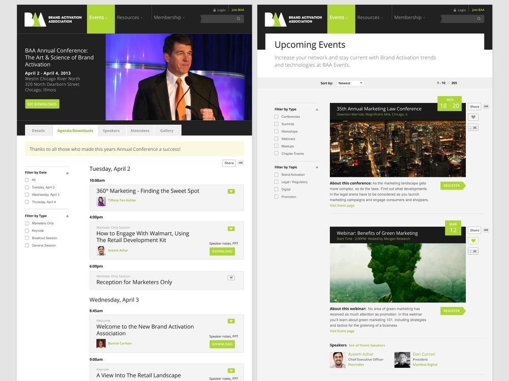 baa-desktop-mockups.jpg
