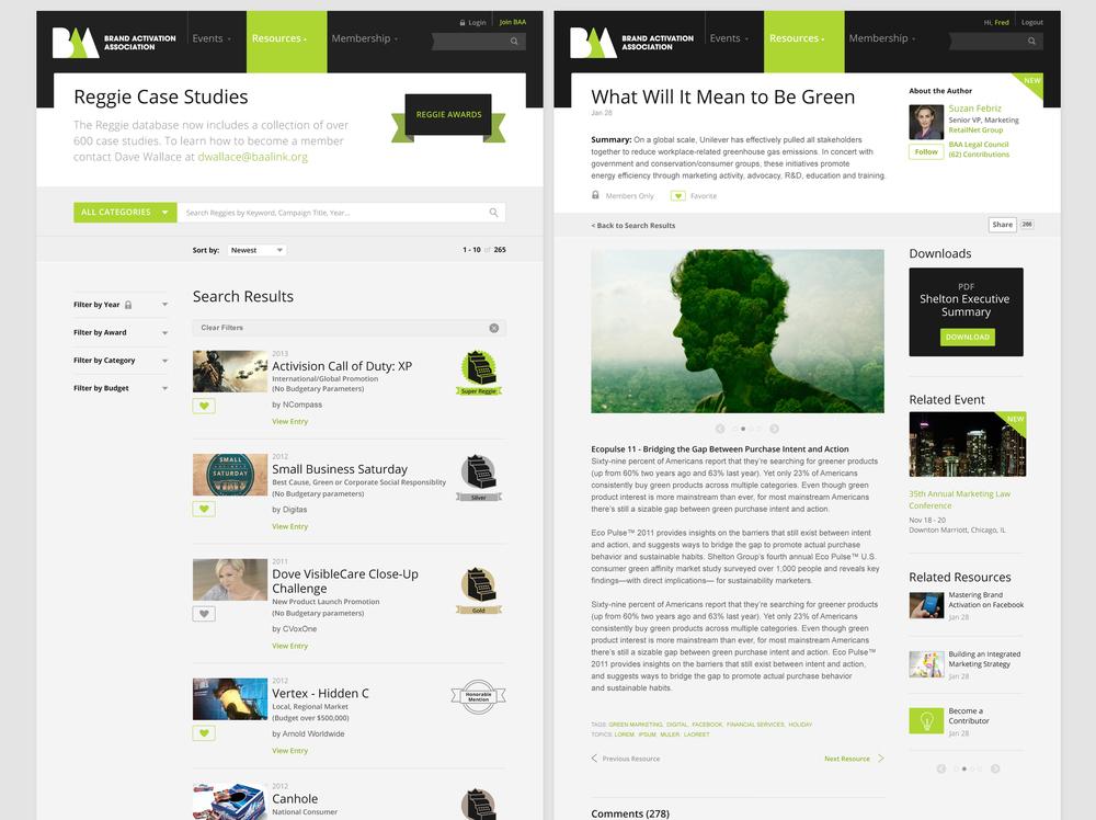 baa-desktop-mockups3.jpg