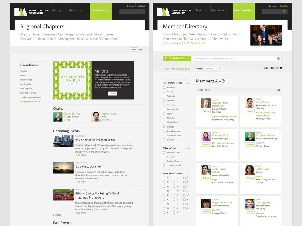 baa-desktop-mockups4.jpg