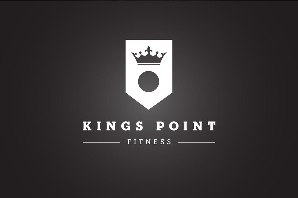 kingspoint-02.jpg