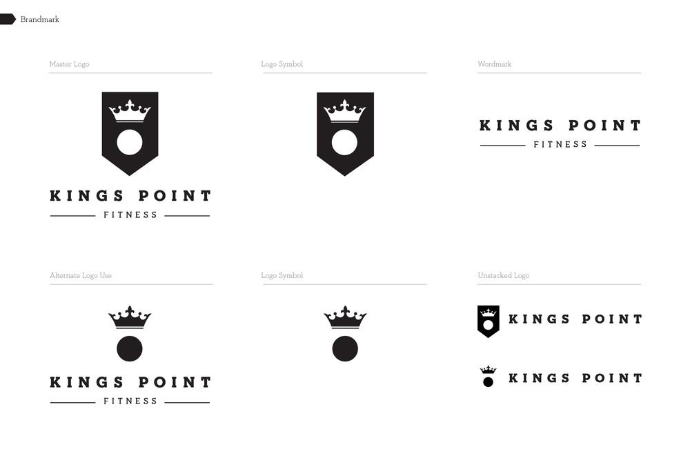 kingspoint-03.jpg