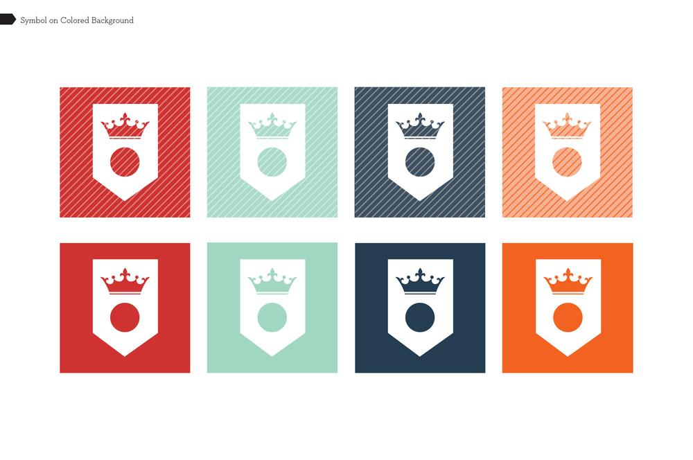 kingspoint-06.jpg