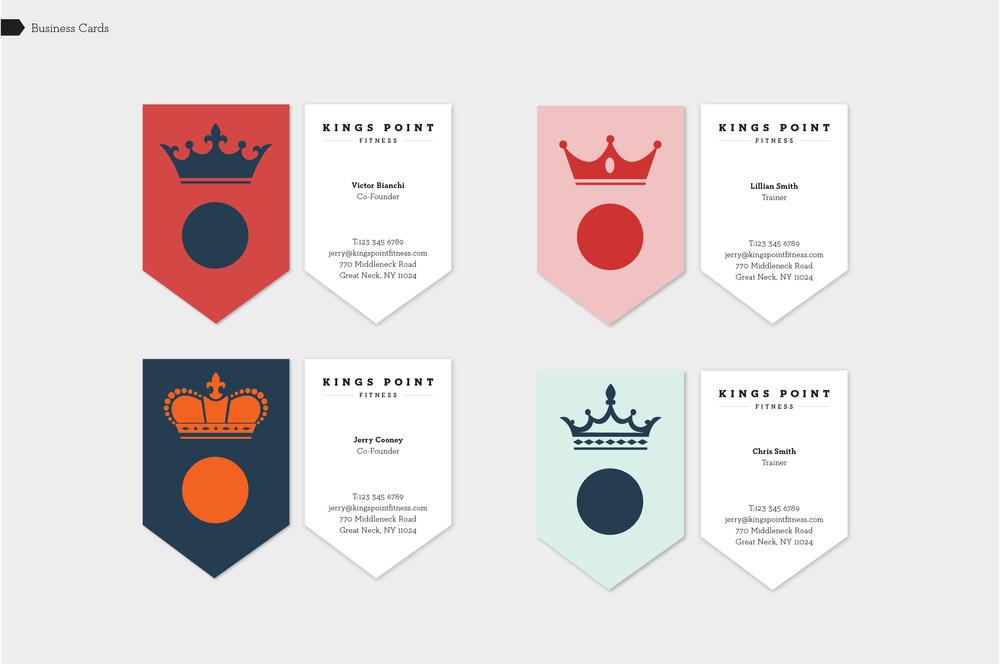 kingspoint-07.jpg