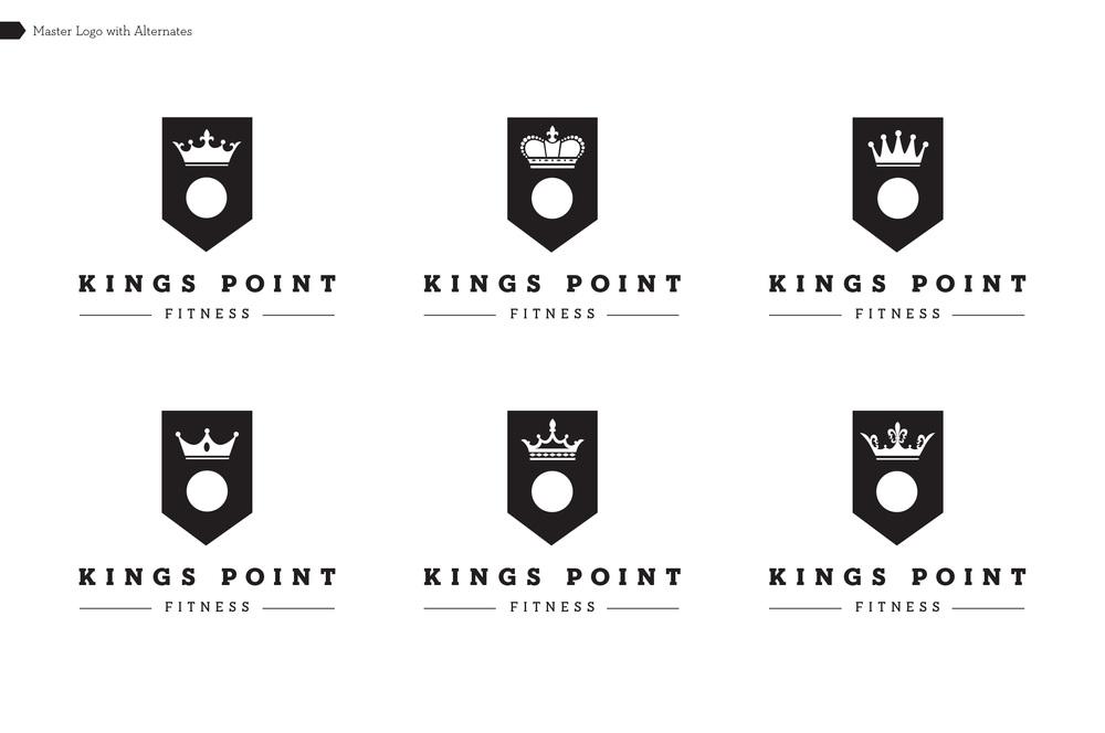 kingspoint-08.jpg