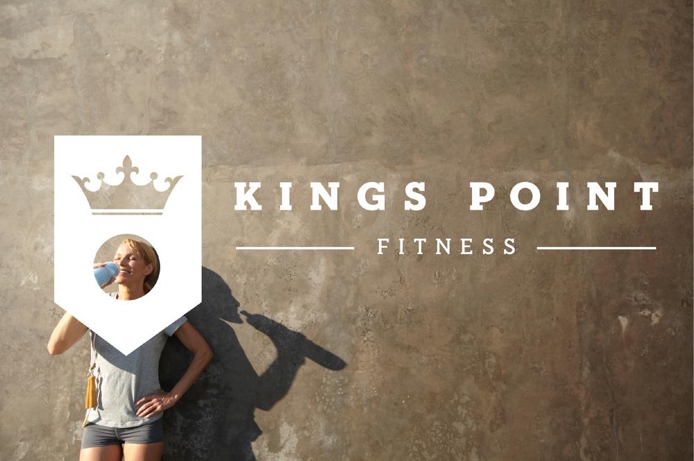 kingspoint-12.jpg