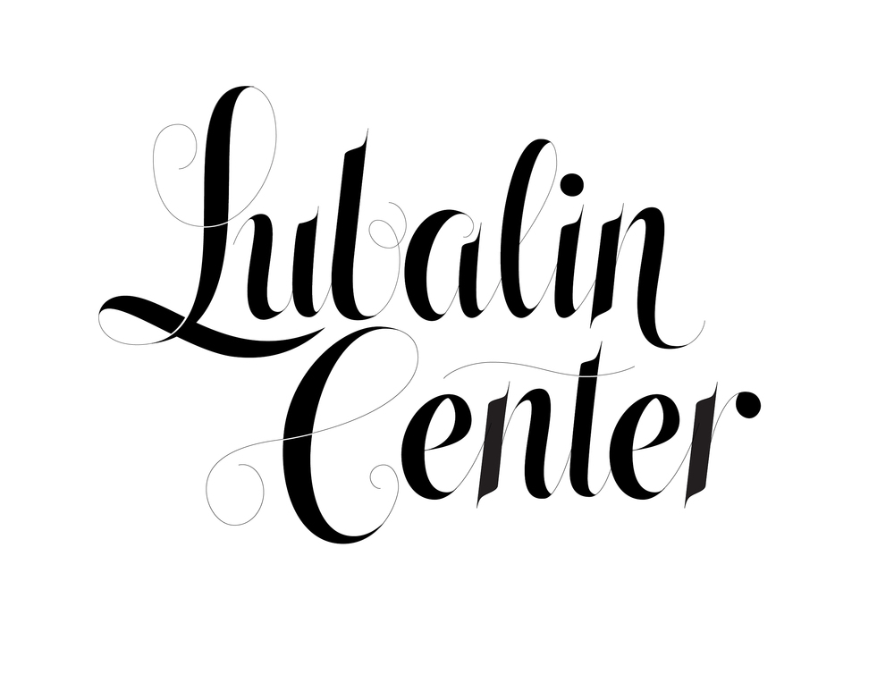 lubalincenter-04.jpg