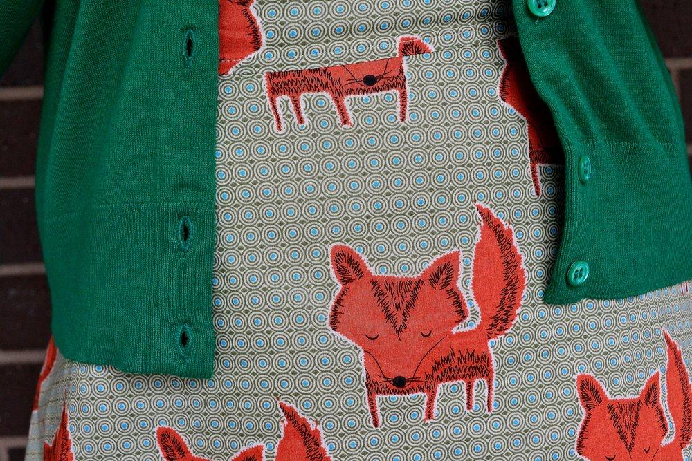 SM Wardrobe fox dress close up.JPG