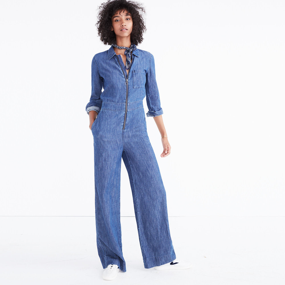 madewell denim jumpsuit.jpg