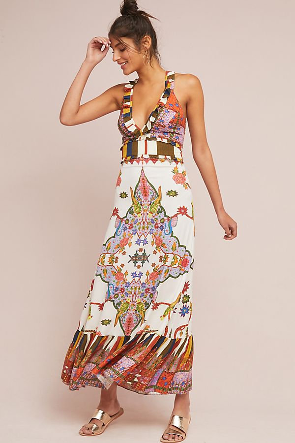 les arcades dress anthropologie.jpg