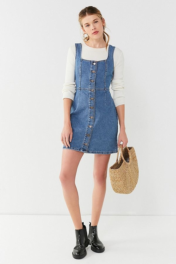UO denim dress.jpg