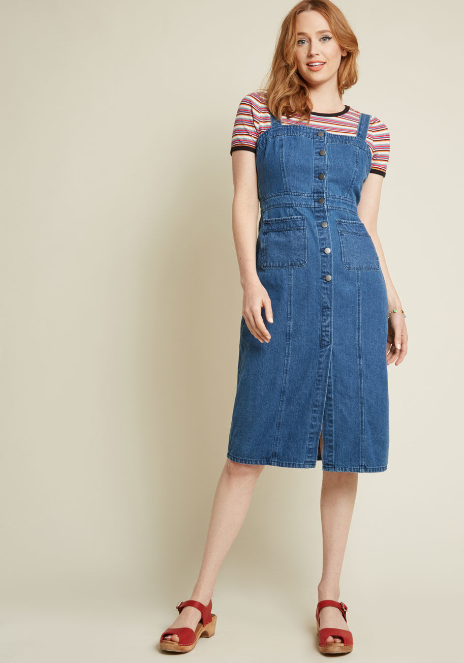 ModCloth denim dress.jpg