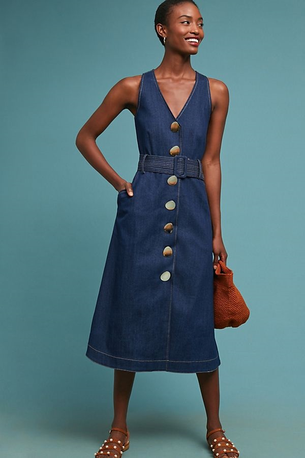anthropologie denim dress.jpg