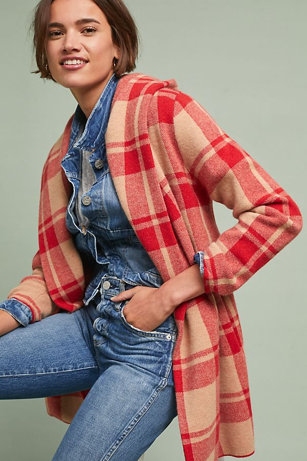 anthropologie plaid coat.jpg