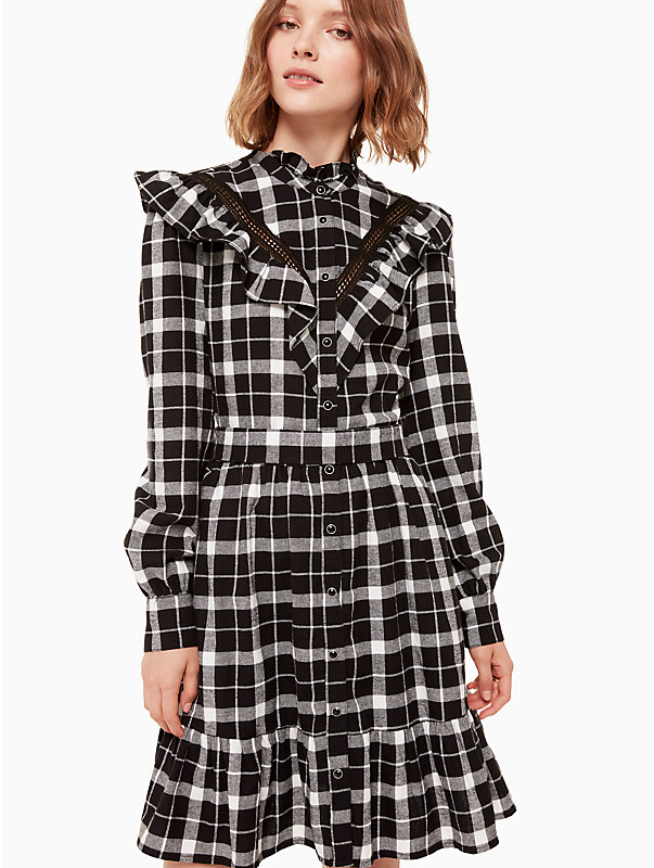 kate spade plaid dress.jpg