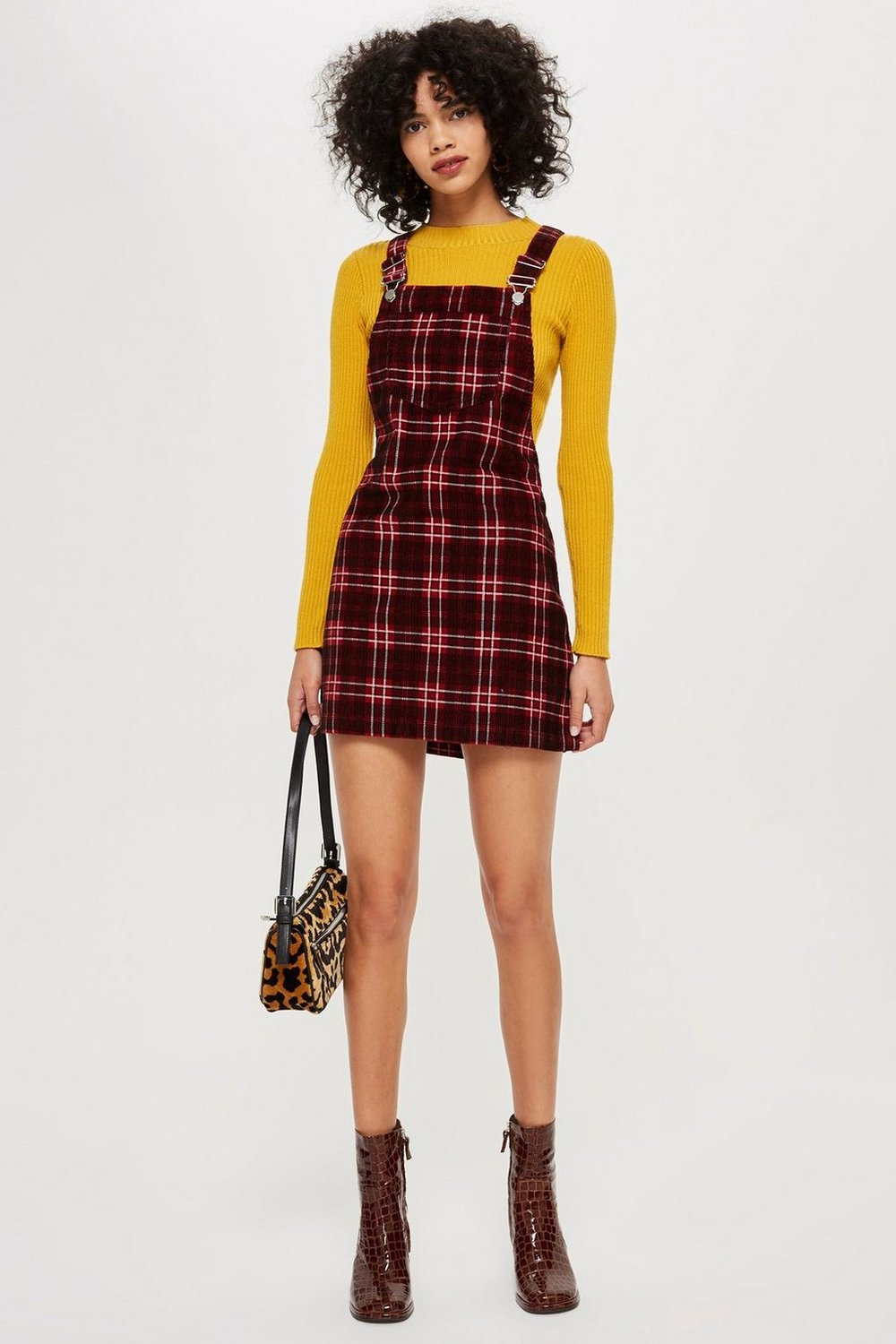 topshop plaid dress.jpg