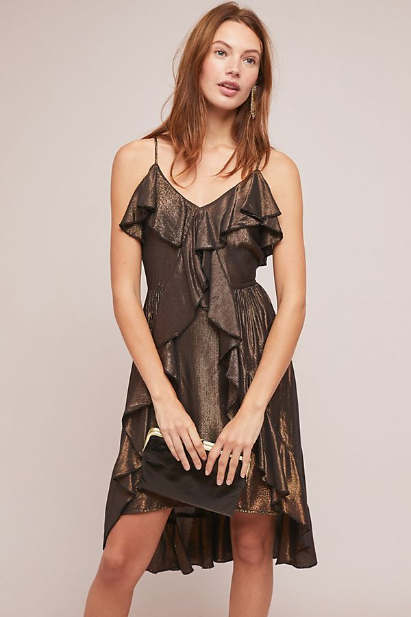 anthropologie dress.jpg