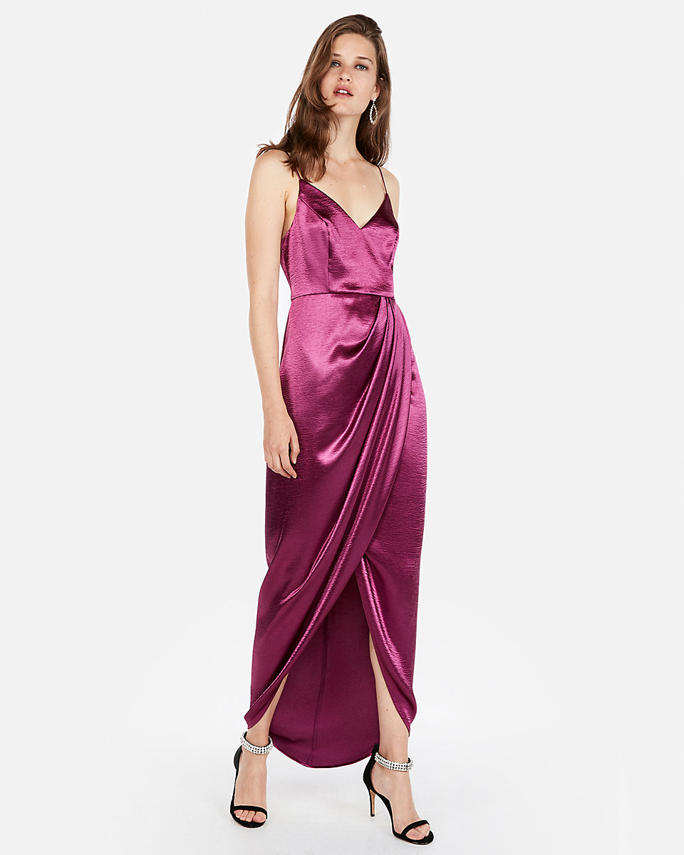 express dress.jpg