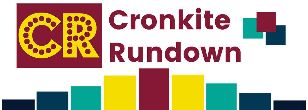 Cronkite Rundown Logo-2.jpg
