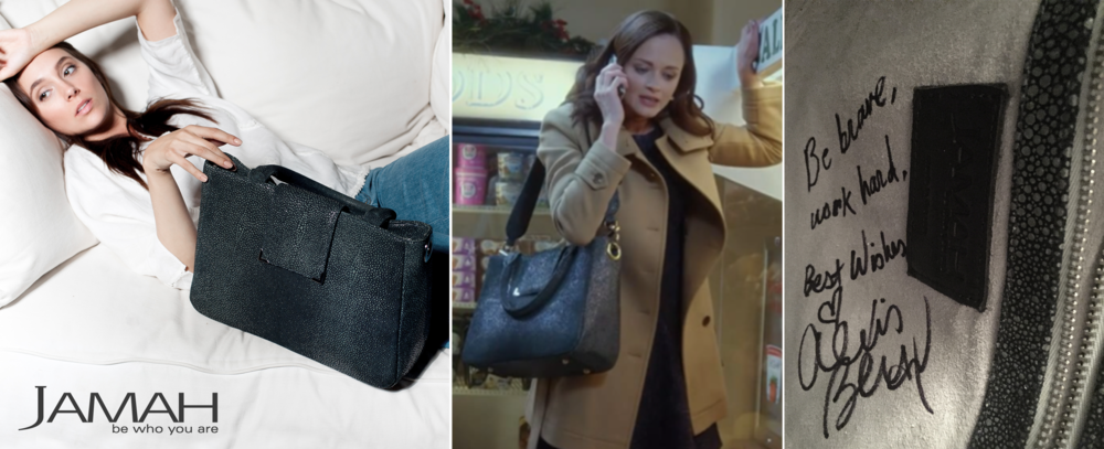 GILMORE GIRLS_Rory_Alexis Bledel_JAMAH_layout_smaller_update1.20.png