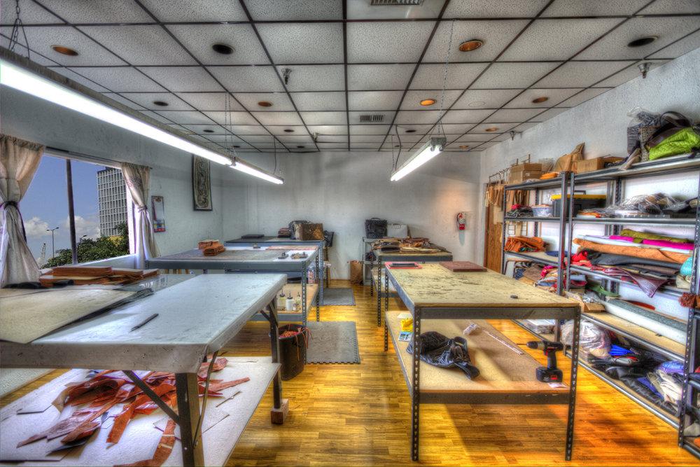 Factory 9.jpg