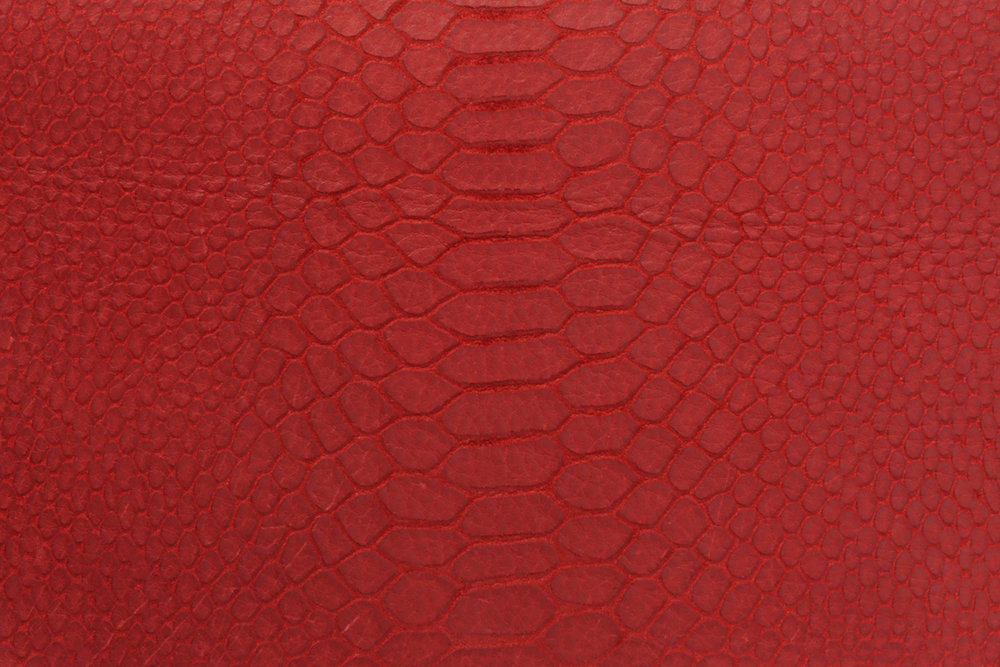 Red Kobra