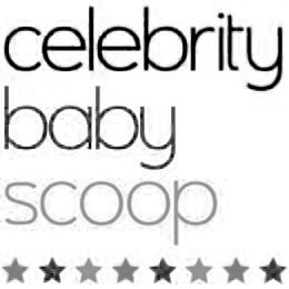 Celebrity-Baby-Scoop_logo.png